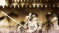 Orleans Knights Golem2.png