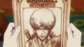 Favaro's wanted poster.png