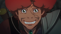 Favaro saying he is not a liar.png