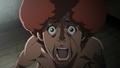 Favaro's shocked face.png