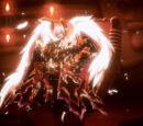 Lucifer/Image Gallery