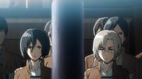 Rico warns Mikasa.png
