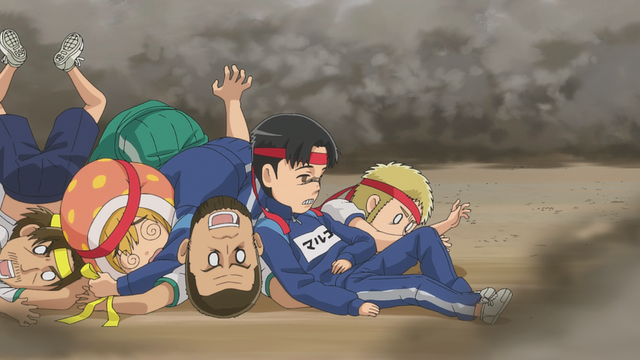 File:Sports day.png