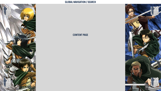 File:Background template 2.png