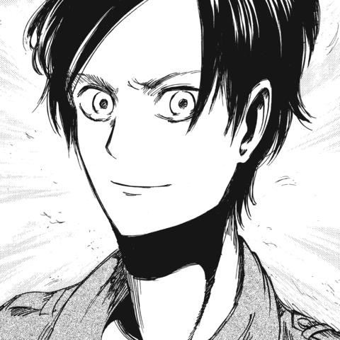 ملف:Eren's appearance in manga.png