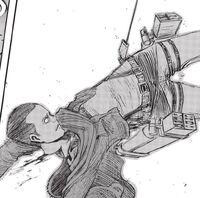 Gunther's death