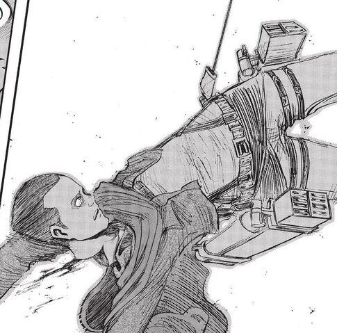 File:Gunther's death.jpg