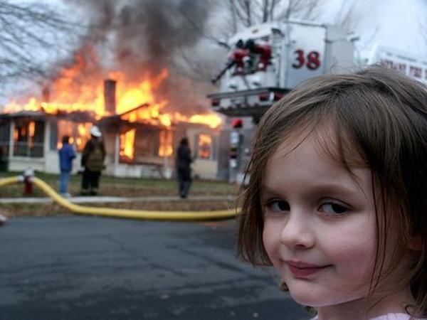 File:Disaster Girl.jpg