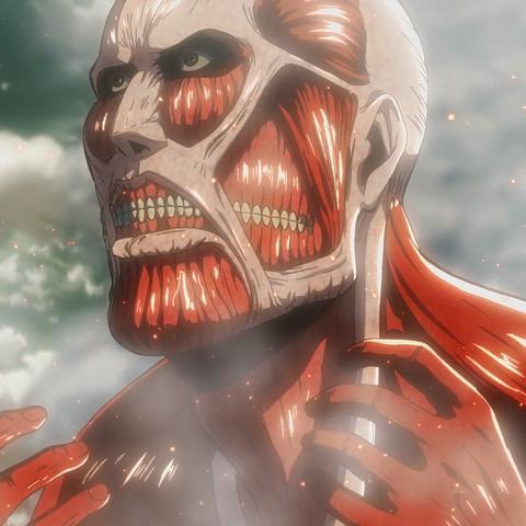 File:Colossal Titan anime image.png