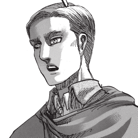 File:Erwin Smith character image.png