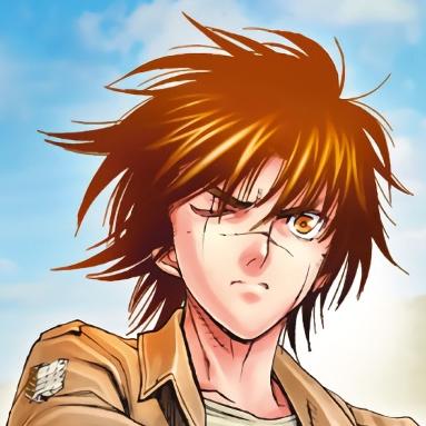 File:Kuklo character image.png