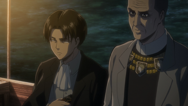 File:Levi keeps an eye on Nick.png