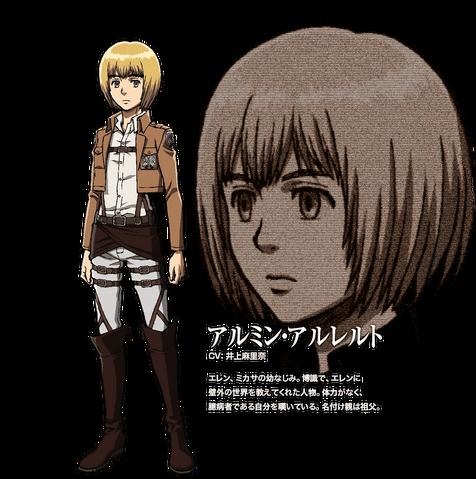 Fichier:Armin-Chara Design.png