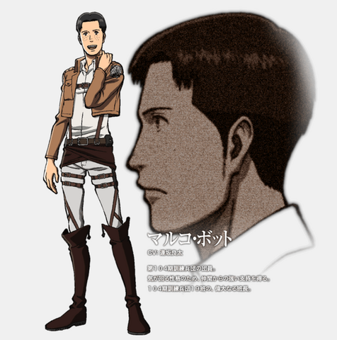 Fichier:Marco-Chara Design.png