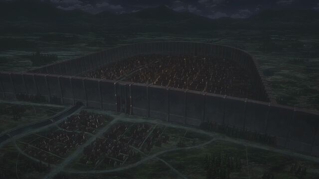 File:Ehrmich District in the anime.jpg