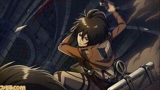 Fichier:Mikasa.jpg