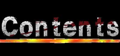 SnK Contents