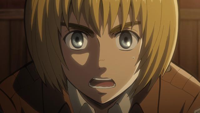 File:Armin explains his plan.png
