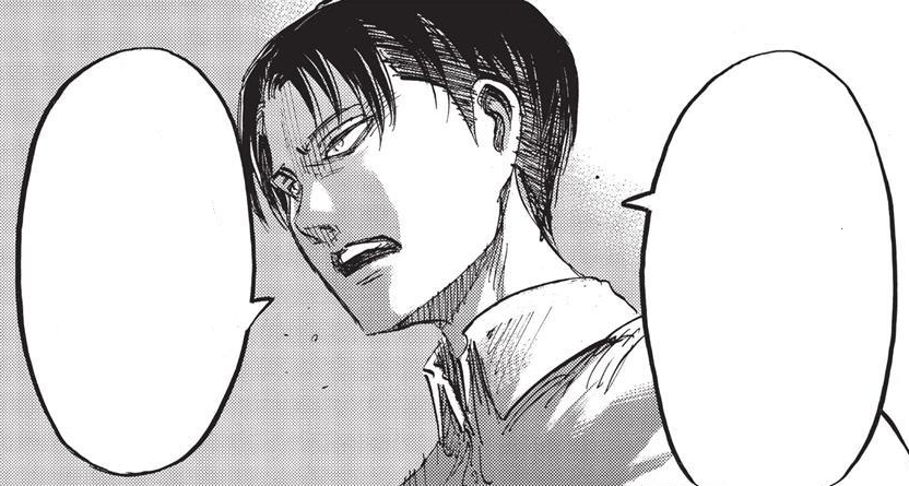 File:Levi talks about the situation.png