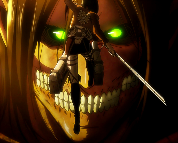 File:Mikasa tries to talk to Eren.png