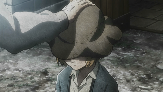 File:Armin's grandfather's farewell.png