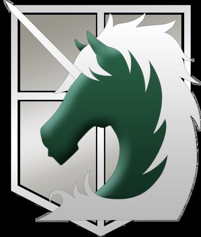 ملف:Brigade Logo.png