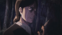 Grisha prepares to give Eren the serum.png