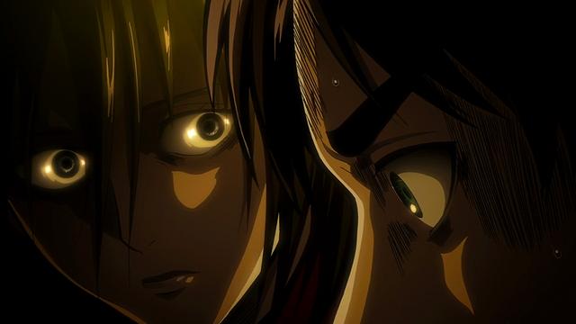File:Mikasa questions Eren.png