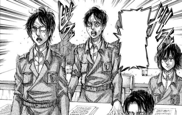 File:Eren lashes out during the meeting.png