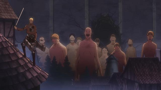 File:Horde of Titans.png