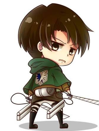 File:Cute corporal Levi.jpeg
