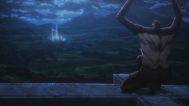 File:Beast Titan Watches Fight.png