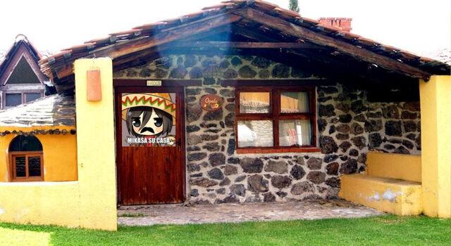 File:Casa mexicana.jpg