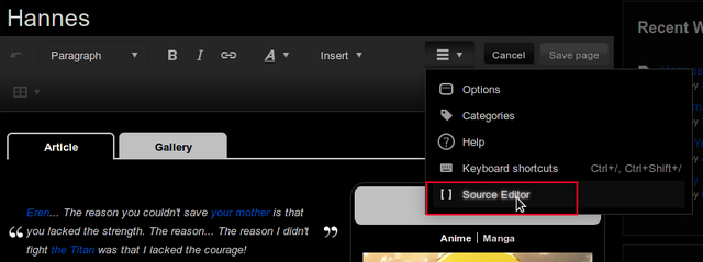 File:Switch to source editor.png