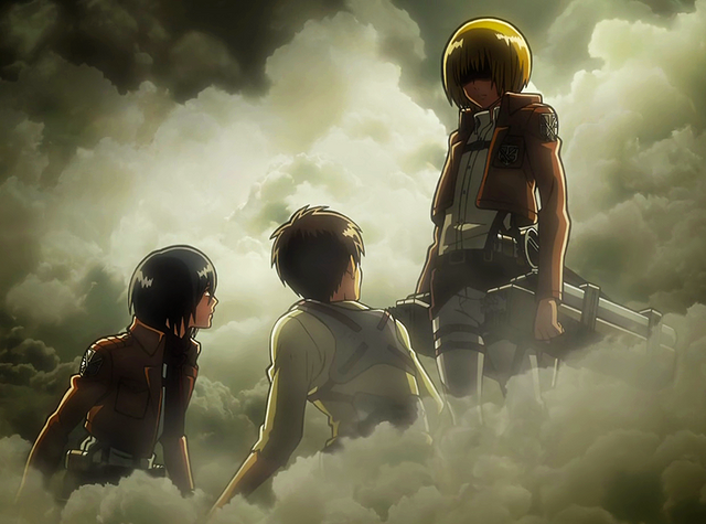 File:Armin prepares to take action.png