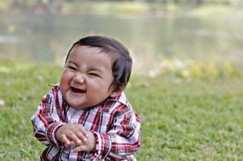 File:Evil Toddler meme clean.png