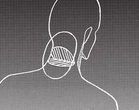Titan Nape Diagram
