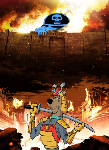 File:Attack on Scooby copy.png