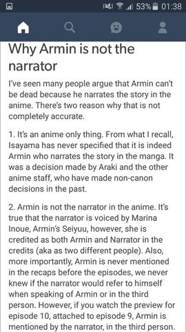 File:Proof Armin Is Not The Narrator.jpg