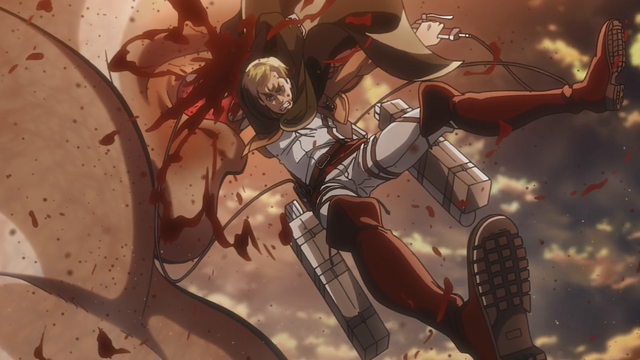 File:Erwin carried off by a Titan.png