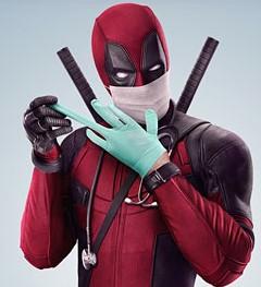 File:Deadpool (probably not the last).jpg