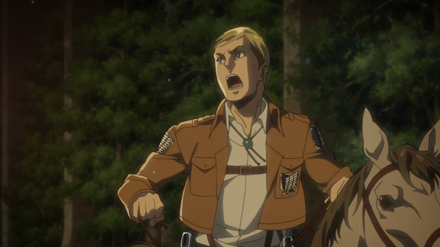 File:Erwin leads the Scouts out of Stohess.png