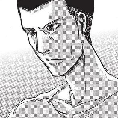 ملف:Keiji character image.png