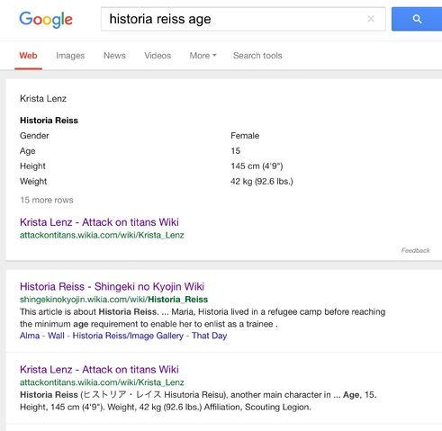 File:Historia's age.jpg