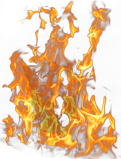 File:Medium Fire Render.png