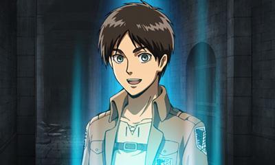 File:Eren-1.jpg