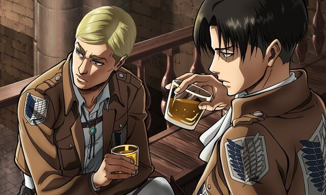 File:Erwin and Levi.jpg