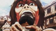 Mina killed anime.png