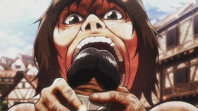 File:Mina killed anime.png