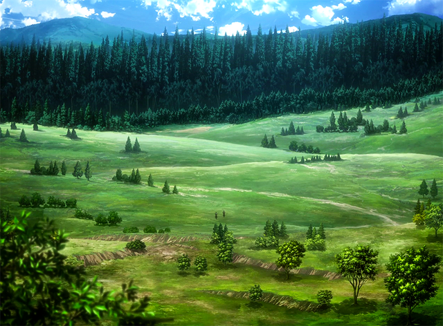 Fichier:The Forest of the Giant Trees.png